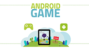 game-android